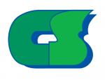 GS Kobierzyce