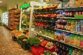 Market Bielański